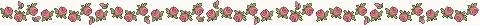 roseline1.jpg