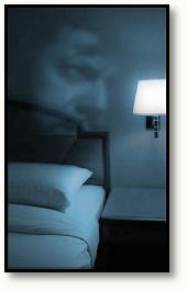 hotelrummet.jpg