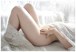 sensual_morning.jpg