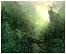 skogsguden.jpg