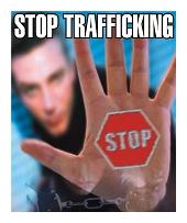 stop_trafficking.jpg