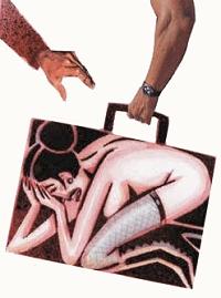 trafficking5.jpg