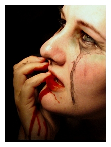trafficking9.jpg