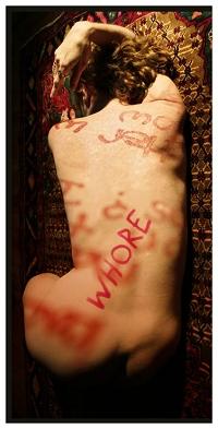 whore2.jpg