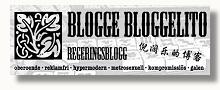 blogge.jpg