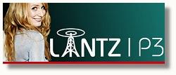 lantz.jpg