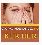 stopkvindehandel.jpg
