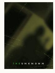 theunknown.jpg