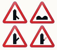 varning.jpg