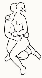 eskort kvinna erotisk chatt