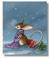 mousie_christmas.jpg