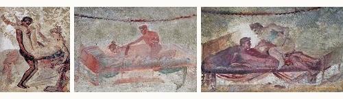 pompeji11.jpg