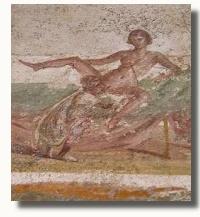 pompeji14.jpg