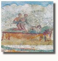 pompeji15.jpg