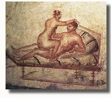 pompeji4.jpg