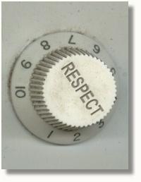 respektera.jpg