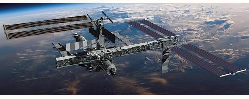 rymdstationen.jpg