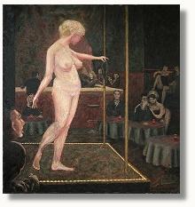 stripper11.jpg