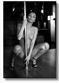 stripper13.jpg