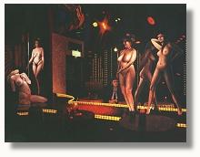 stripper7.jpg