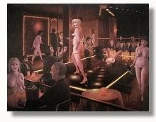 stripper8.jpg