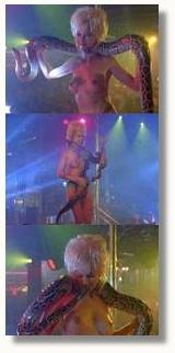 stripper9.jpg