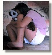 trafficking_human.jpg