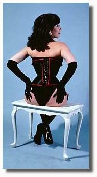 prostituerade kvinnor eskort härnösand