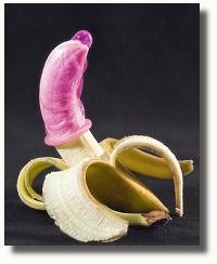 banankondom1.jpg