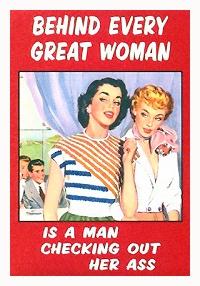 behindwoman.jpg