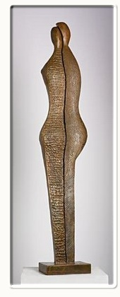 bronsskulptur.jpg