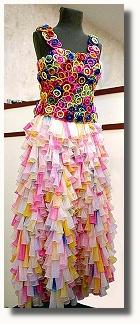 kondom_klanning.jpg