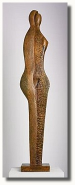 bronsskulptur2.jpg