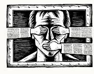 censur.jpg