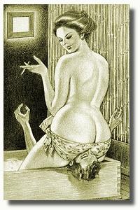 erotiskkonst3.jpg
