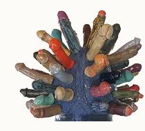 keramikpenisar.jpg