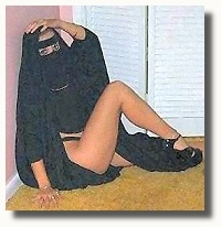 muslimskhora.jpg
