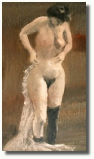 nakenkvinna.jpg