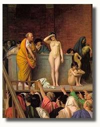 slavhandeln.jpg