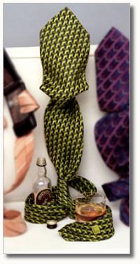 slipsar.jpg