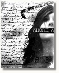 whore.jpg