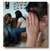 trafficking1.jpg