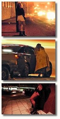 trafficking11.jpg