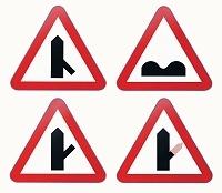 varning2.jpg