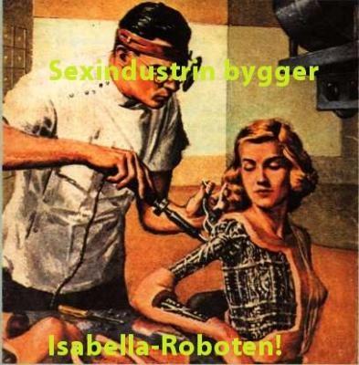 girl_robot.jpg