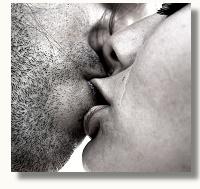 kyss3.jpg