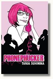 phonephucker.jpg