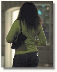 var finns prostituerade i malmö eskort stockholm