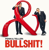 penn-and-teller-bullshit.jpg